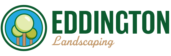 Eddington Landscaping LLC
